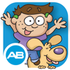 AB Listening Adventures - Advanced Bionics, LLC