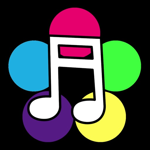 Melodious iOS App