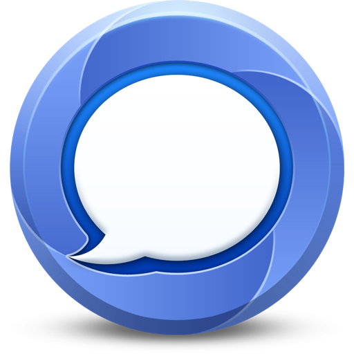 Astro for facebook messenger free for macbook
