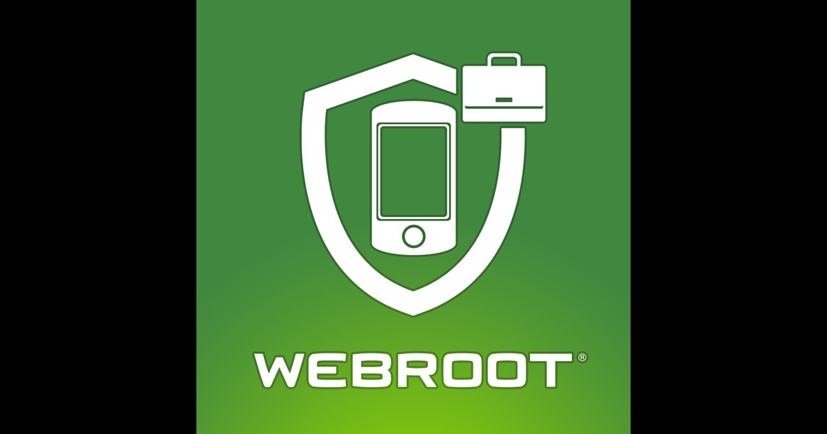 Oct 31,  · Webroot SecureAnywhere Complete is an efficient and reliable system protection solution that allows you to keep your computer at bay from any /5().