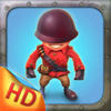 Fieldrunners for iPad Wiki