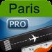 Paris - Charles de Gaulle Aérport + Flight Tracker (CDG ORY)