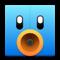 Tweetbot for Twitter (AppStore Link)