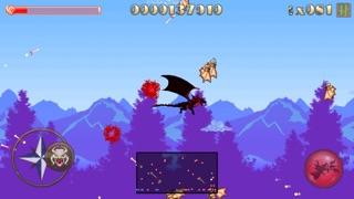 Dragon Wrath:龙之愤怒