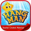 Hangman: Kids Learn Sight Words Games Wiki
