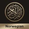 Quran Norwegian