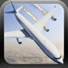 Final Approach Lite - Emergency Landing