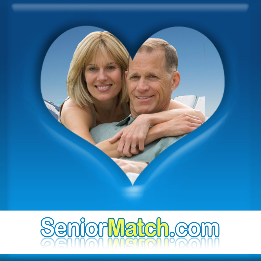 Over forty and 50 plus dating