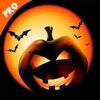 HD Wallpapers & Backgrounds: Halloween Edition 2014 Pro