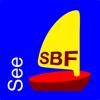 Sportboot See