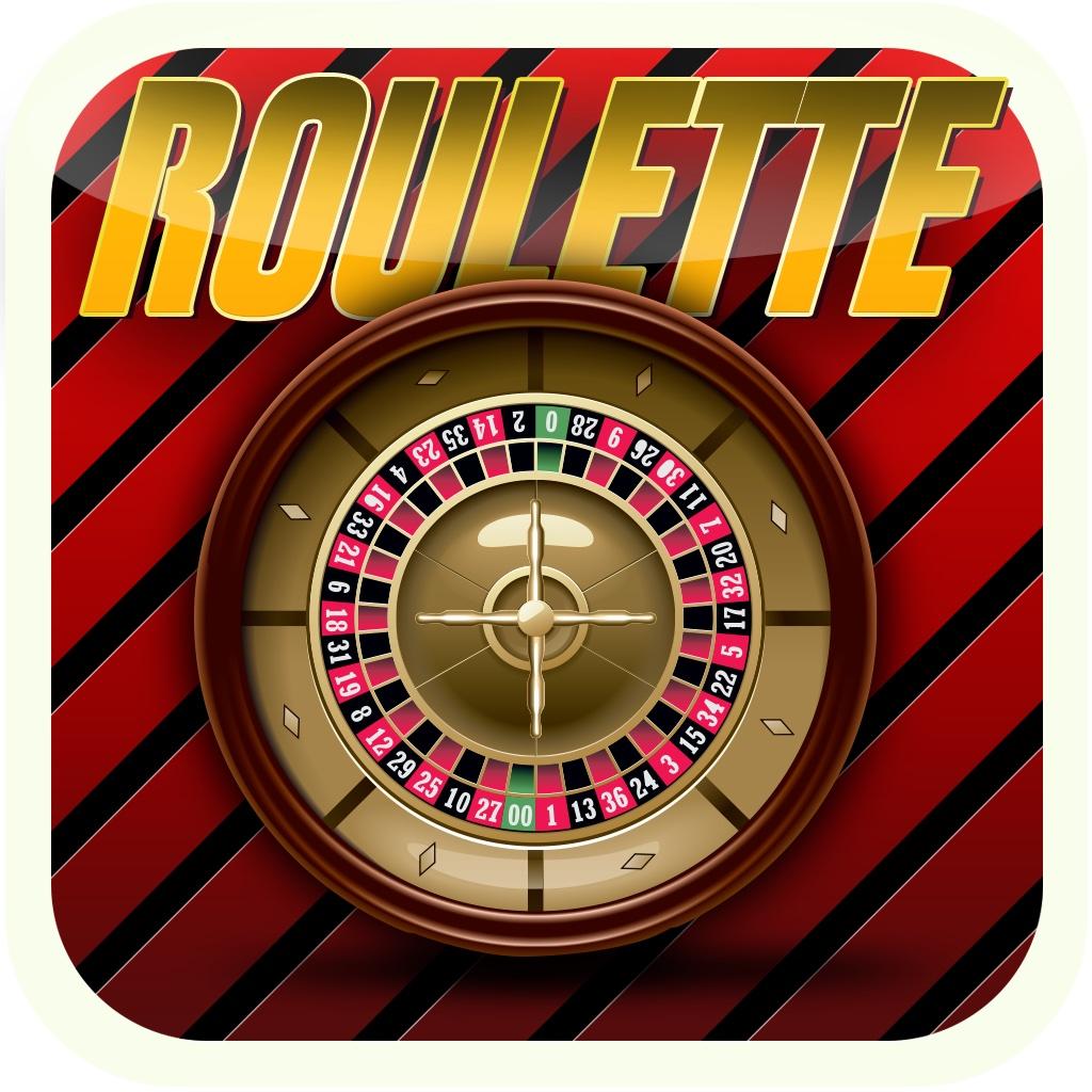 Double ball roulette jackpot