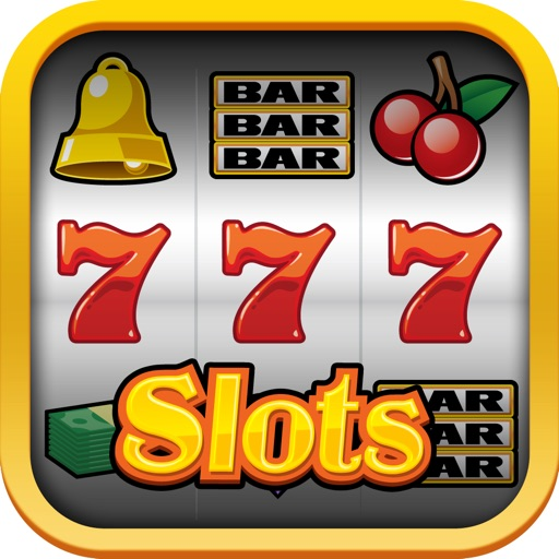 American Slots Machines 777 Vip Casino iOS App