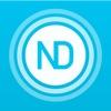 NewsDigest(ニュースダイジェスト)- 無料のライフライン型ニュース速報・地震速報アプリ