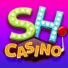 S&H Casino - FREE Premium Slots and Card Games
