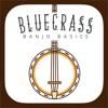 Bluegrass Banjo Basics