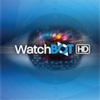 WatchBot HD
