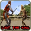 Loot the King Kids Fun Game