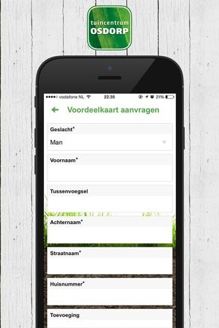 TC Osdorp screenshot 4
