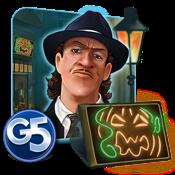 Paranormal Agency (Full) [iOS]