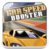 Car Speed Booster Car Racing
