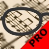 Music Sight Reading Practice - PRO