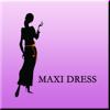 Catálogo Maxi Dress