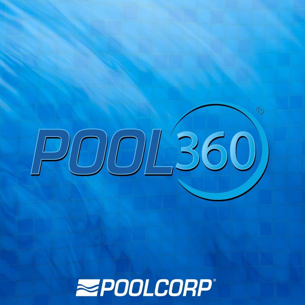 pool360 on the app store. Black Bedroom Furniture Sets. Home Design Ideas