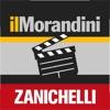 il Morandini 2015 - Dizionario dei film. Di Laura, Luisa e Morando Morandini (AppStore Link)