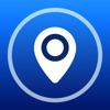 Amsterdam Offline Map + City Guide Navigator, Attractions and Transports