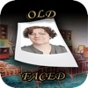 OldFaced - The Old Face Booth