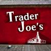 Best App for Trader Joe's Finder