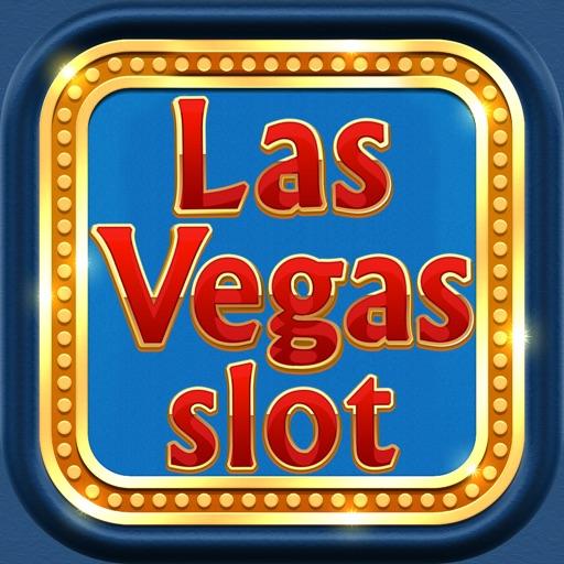 Viva Las Vegas Slots - Free Casino Slot Machines Pokies iOS App
