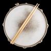 Drum Kit 2 - Toca y graba ritmos, toca tablaturas de canciones