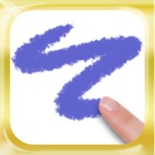 Doodle Buddy - Paint, Draw, Scribble, Sketch - It's Addictive! icon