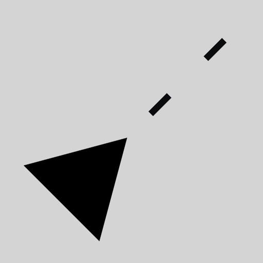 Tiny Shoot iOS App