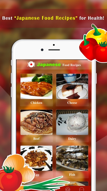 Japanese food recipes best foods for health by truc quynh japanese food recipes best foods for health forumfinder Image collections
