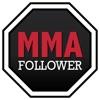 MMA Follower