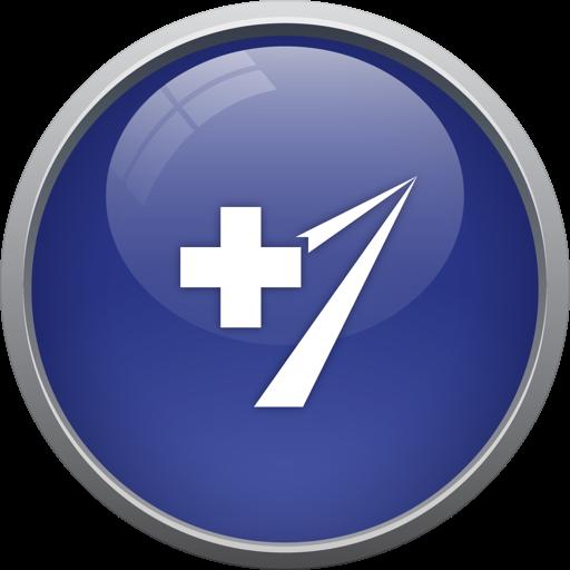 Unbound MEDLINE - PubMed, Journals, and Grapherence™