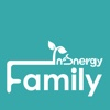 In-Snergy Family