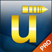 uTrack Pro