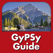 Banff Townsite Tour by GyPSy Guide
