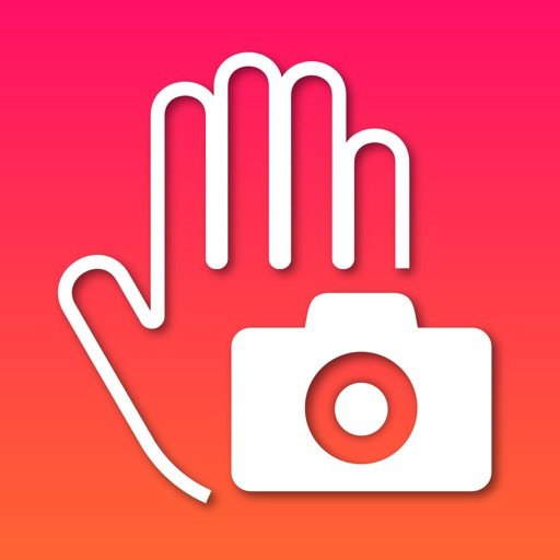 CamMe – Best App for Taking Selfies