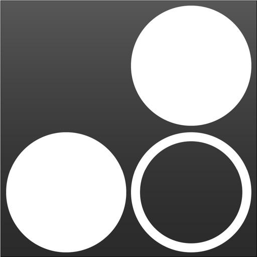 Nippy Tap iOS App