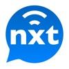 Nxtbook Nxtstand