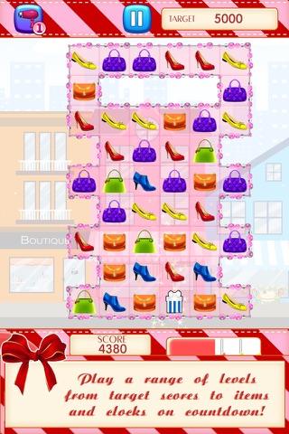 Designer Dreams screenshot 3