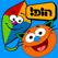 הופ! לשחק וללמוד - משחקים חינוכיים לילדים - Hop! Channel Ltd