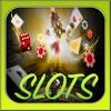 AAA Life Slots FREE