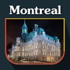 Montreal Offline Guide