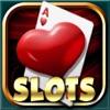 AAA Mi Amor Vegas Casino Slots Machine - Free