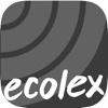 ecolex - Fachzeitschrift für Wirtschaftsrecht